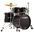 Sonor Ascent ASC11 Stage 2 NM Matte Black « Schlagzeug