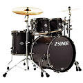 Sonor Ascent ASC11 Stage 3 NM Matte Black « Schlagzeug