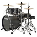 Sonor Ascent ASC11 Studio NM Matte Black « Schlagzeug