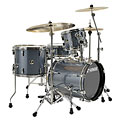 Sonor Special Edition Safari SSE 10 Black Galaxy Sparkle « Schlagzeug