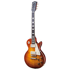 Gibson Collector's Choice #28 STP/Montrose Burst