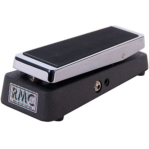Real McCoy Custom RMC 10 Wah