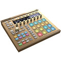 MIDI-Controller Native Instruments Maschine Mk2 Gold