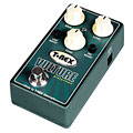 T-Rex Vulture Distortion « Bodeneffekt E-Gitarre