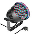 LED-Leuchte Cameo CLP56RGB05PS