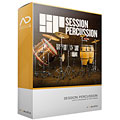 XLN Audio Addictive Drums 2 ADPak Session Percussion « Softsynth
