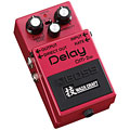 Boss DM-2W Delay Waza Craft « Bodeneffekt E-Gitarre