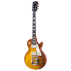 "Gibson Collectors Choice #14 ""Wachtel Burst"" « E-Gitarre"