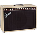 Fender Supersonic 60 BLD « E-Gitarrenverstärker