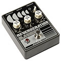 Death By Audio Reverberation Machine « Bodeneffekt E-Gitarre