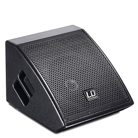 LD-Systems 81A G2