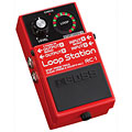 Boss RC-1 Loop Station « Bodeneffekt E-Gitarre