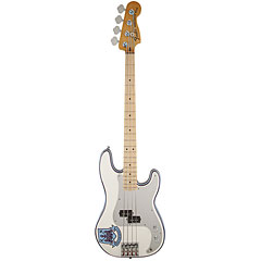 Fender Signature Steve Harris P-Bass « E-Bass