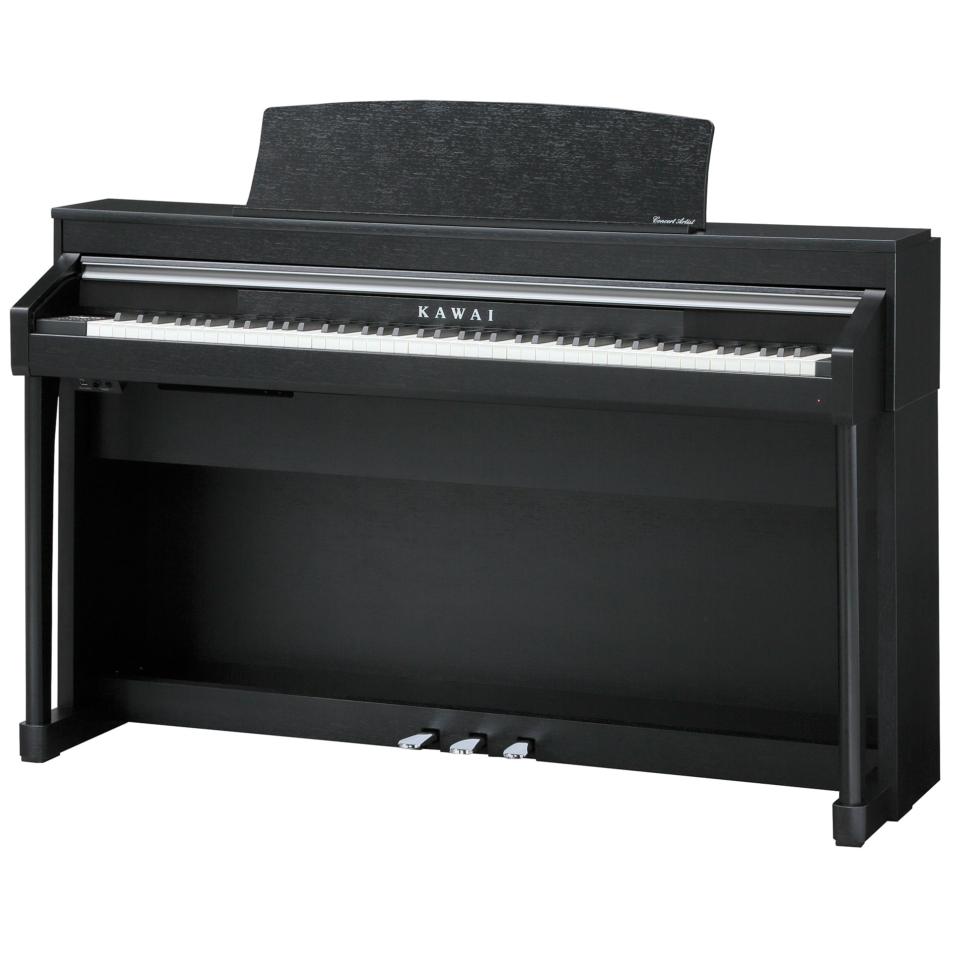 kawai ca 67 b digitalpiano. Black Bedroom Furniture Sets. Home Design Ideas