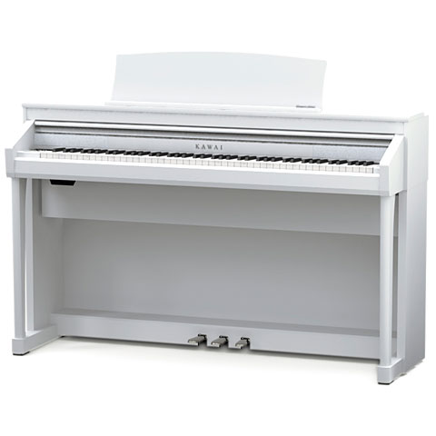 kawai ca 67 w digitalpiano. Black Bedroom Furniture Sets. Home Design Ideas