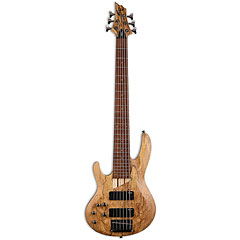 ESP LTD B-206SM NS LH « E-Bass Lefthand