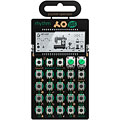 Teenage Engineering PO-12 rhythm « Synthesizer