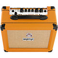 E-Gitarrenverstärker Orange Crush 20RT