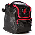 Softbag Flyht Pro Gorilla Soft Case GAC115