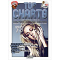 Hage Top Charts « Songbook