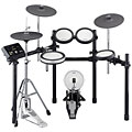 Yamaha DTX582K « E-Drum Set