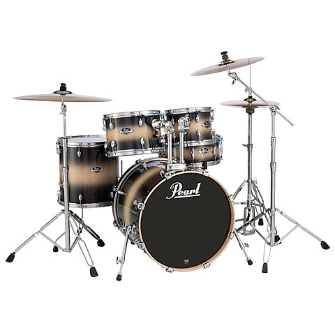 Pearl Export Lacquer EXL725P/C #255