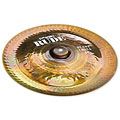 "China-Becken Paiste RUDE 14"" Blast China"