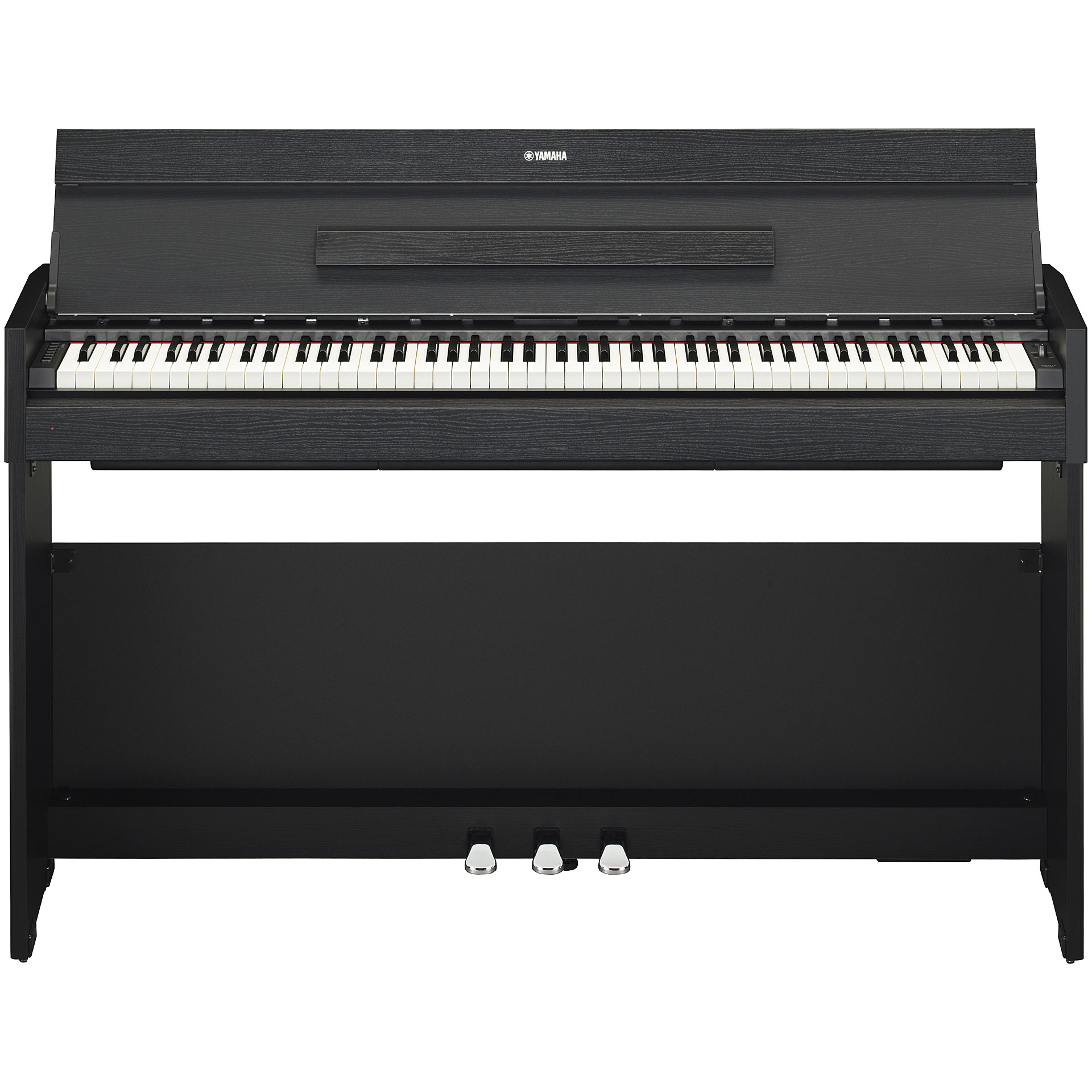 Yamaha Electric Piano  Keys