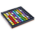 Novation Launchpad Mk2 « MIDI-Controller