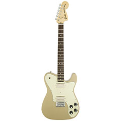 Fender Signature Chris Shiflett Tele SHG « E-Gitarre