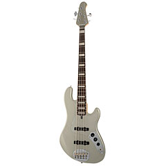 Lakland Skyline SDJ5 Darryl Jones RW MG « E-Bass
