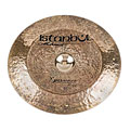 "Istanbul Mehmet Xperience X-FX 14"" Zeng China « China-Becken"
