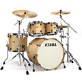 Tama Starclassic Maple MP42ZBNS-VAM « Schlagzeug