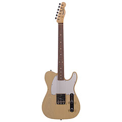 Fender Custom Shop 1960 Esquire Relic VBL « E-Gitarre