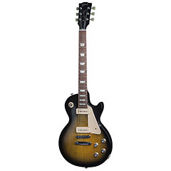 Gibson Les Paul 60s Tribute 2016 VS