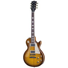 Gibson Les Paul Traditional 2016 HB