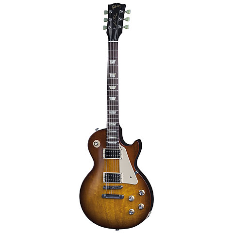 Gibson Les Paul 50s Tribute 2016 HP HB