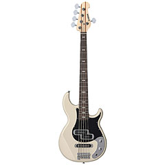 Yamaha BB425X VW « E-Bass