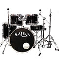 Schlagzeug Banxx Pro Series II 22, Drums, Drums/Percussion