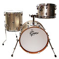 Gretsch Catalina Club CC1-J483-GF Limited Edition « Schlagzeug