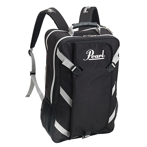 Pearl PDBP-1 Backpack