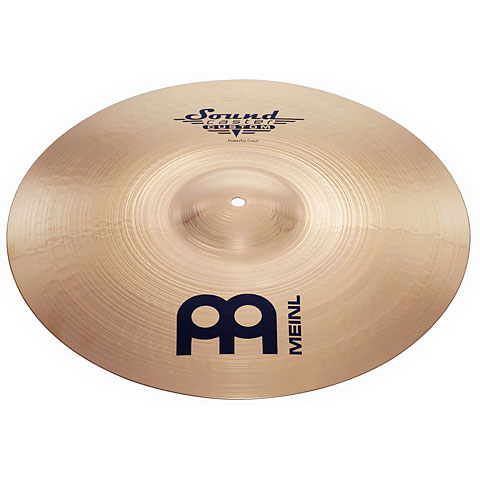 Meinl Soundcaster Custom SC20PC-B