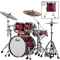 Pearl Reference Pure RFP-Fusion #377 « Schlagzeug
