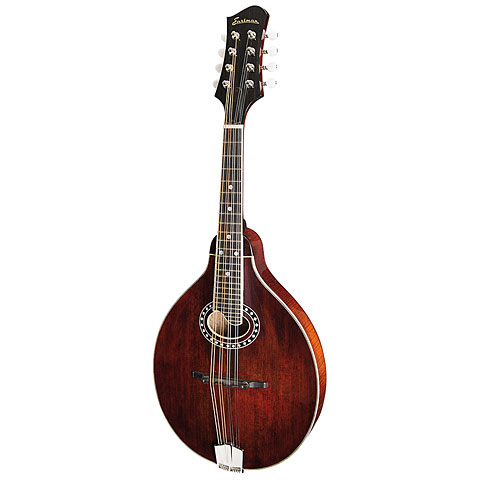 Eastman MD 504 A-Style