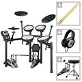 Roland V Drum TD-11KV Premium Bundle « E-Drum Set