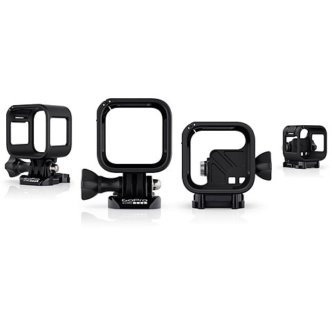 GoPro The Frames (for HERO4 Session)