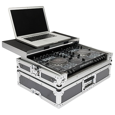 Magma DJ-Controller Workstation MC-4000