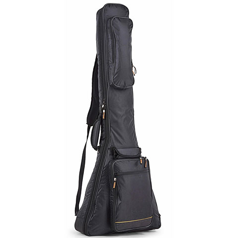Rockbag RB 20506 FV B Gibson® Flying V®