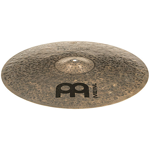 Meinl Byzance Dark 20  Big Apple Dark Ride