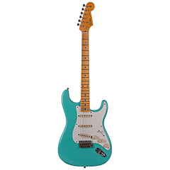 Fender Custom Shop 1957 Stratocaster  Journeyman Relic SF « E-Gitarre